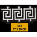FIGURA 161
