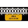 FIGURA 368-G