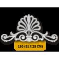 FIGURA 190
