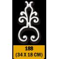 FIGURA 188