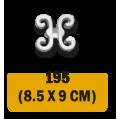 FIGURA 195
