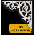 ESQUINERO 125