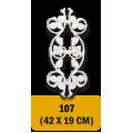 FIGURA 107