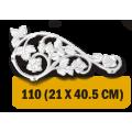 FIGURA 110