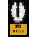 FIGURA 209
