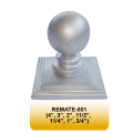 REMATE-801