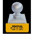 REMATE-802