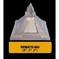 REMATE-803