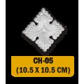 CHAPETON CH-05