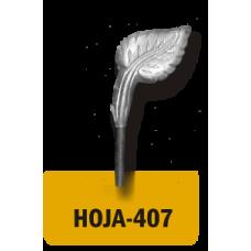 HOJA-407