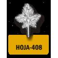 HOJA-408
