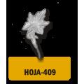 HOJA-409