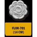 FLOR-701