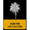 FLOR-702
