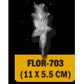 FLOR-703