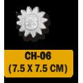 CHAPETON CH-06