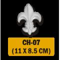 CHAPETON CH-07