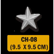 CHAPETON CH-08