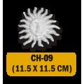 CHAPETON CH-09