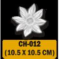 CHAPETON CH-012