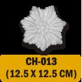 CHAPETON CH-013