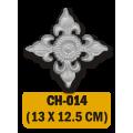 CHAPETON CH-014