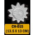 CHAPETON CH-015