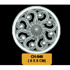 CHAPETON CH-046