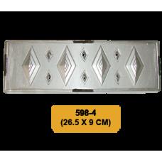 FIGURA 598-4