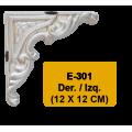 ESQUINERO E-301