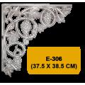 ESQUINERO E-306