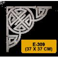 ESQUINERO E-309