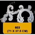 FIGURA 603